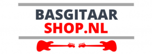 Basgitaar Shop