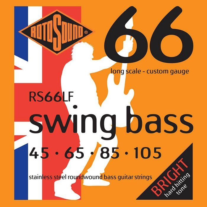 Rotosound_RS667LF_Swing_Bass_01