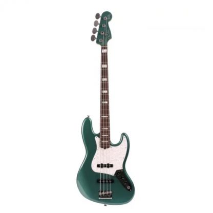 Fender Adam Clayton Jazz Bass RW SHM