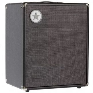 Blackstar Unity Pro Bass 250ACT 250W 1×15 actief bascabinet