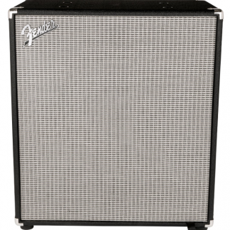Fender Rumble 410 Cabinet basgitaar speakerkast