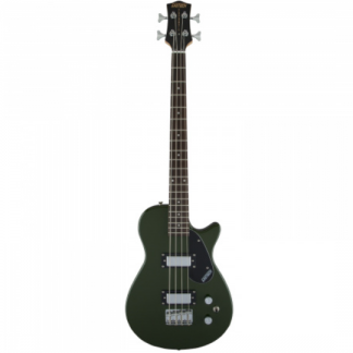 Gretsch G2220B Electromatic Junior Jet Bass II Torino Green