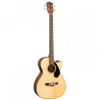 Fender Classic Design CB-60SCE Natural